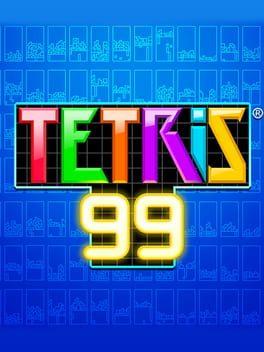 Teteris99