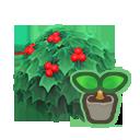 動森-柊樹