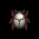 動森-寶石金龜