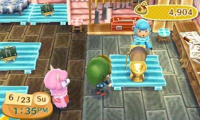 健兆可以改造家具