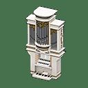 動森-管風琴-六月新娘活動