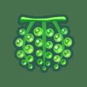 動森海葡萄