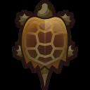 動森-擬鱷龜