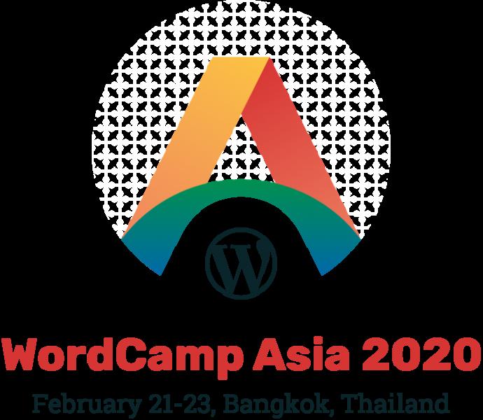 WCAsia2020